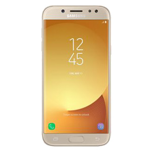 Samsung Galaxy J5 2017 Screen Protectors