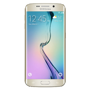 Samsung Galaxy S6 Edge Screen Protectors