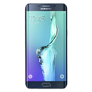 Samsung Galaxy S6 Edge Plus Screen Protectors