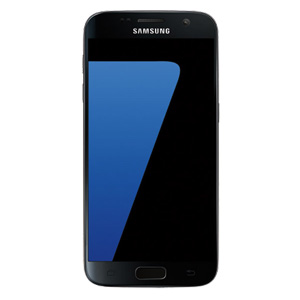 Samsung Galaxy S7 Screen Protectors