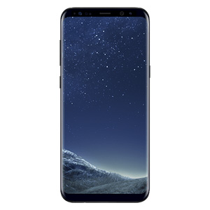 Samsung Galaxy S8 Plus Cases