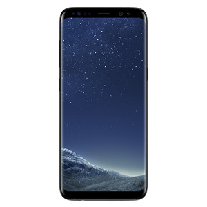 Samsung Galaxy S8 Screen Protectors