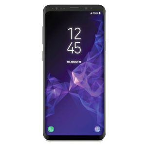 Samsung Galaxy S9 Plus Screen Protectors