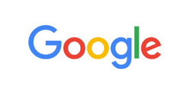 Accesorios Google