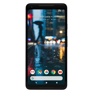 Google Pixel 2 XL Screen Protectors