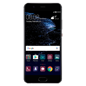 Huawei P10 Screen Protectors