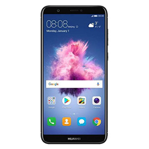 Huawei P Smart Screen Protectors