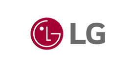 LG Accessories