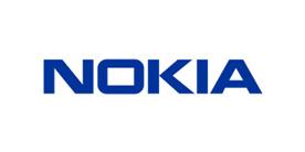 Nokia Accessoires