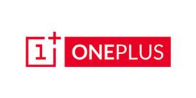 Accesorios OnePlus