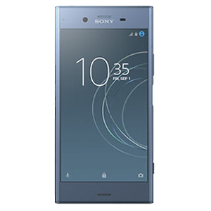 Sony Xperia XZ1 Screen Protectors