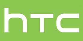 Accesorios HTC