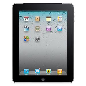 iPad 1 Cases