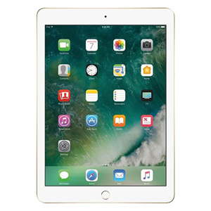 iPad 9.7 2017 Keyboards