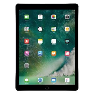 iPad Pro 12.9 inch Cases