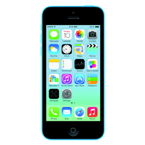 iPhone 5C Screen Protectors