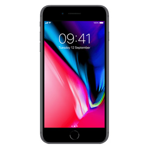 iPhone 8 Plus suojakotelo