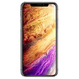 iPhone XS Max Screen Protectors