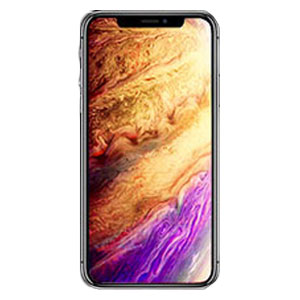 iPhone XS Accessories