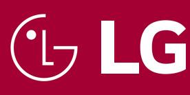 LG suojakotelo
