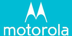 Accesorios Motorola