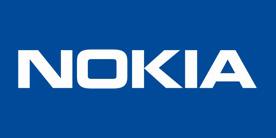 Nokia Deksel