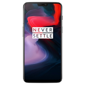 OnePlus 6 Screen Protectors