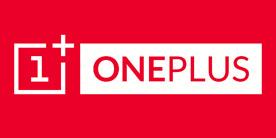 OnePlus suojakotelo