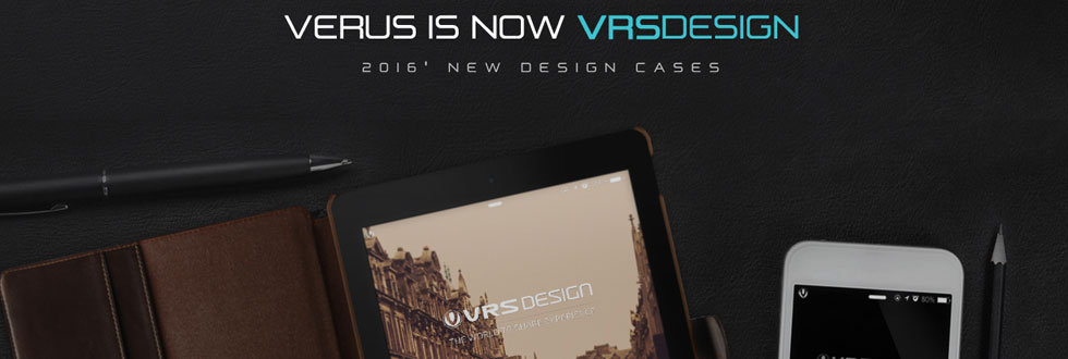 VRS Design