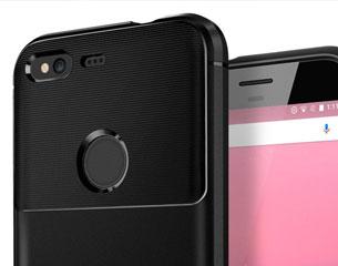 Top 5 new Pixel & Pixel XL cases
