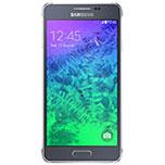 Samsung Galaxy Alpha Accessories
