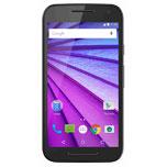 Motorola Moto G 3rd Gen Accessories