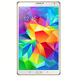 Samsung Galaxy Tab S 8.4 Accessories