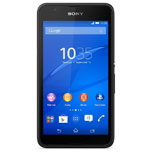 Sony Xperia E4g Accessories