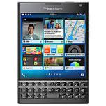 BlackBerry Passport Accessories