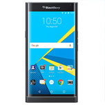 BlackBerry Priv Accessories