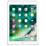 iPad 2017   Accessories