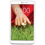 LG G Pad 8.3 Accessories