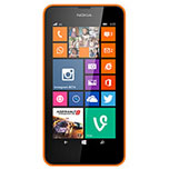 Nokia Lumia 635 Accessories