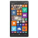 Nokia Lumia 930 Accessories