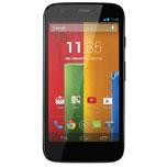 SIM Free Motorola Moto G