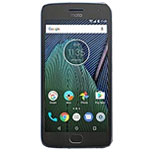 Moto G5 Plus Accessories