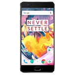 OnePlus 3T Accessories