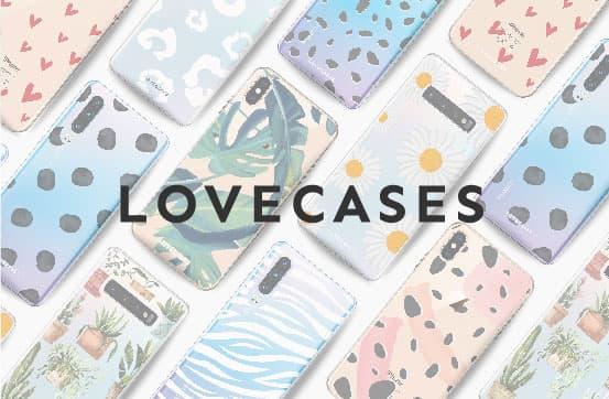 Lovecases