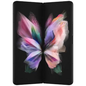 Samsung Galaxy Z Fold 3 5G Accessories
