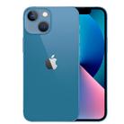 iPhone 13 mini Screen Protectors