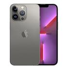 iPhone 13 Pro Screen Protectors