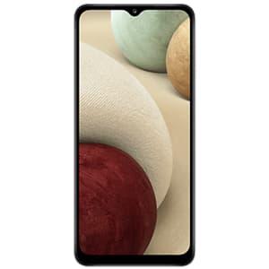 Samsung Galaxy A12 Cases
