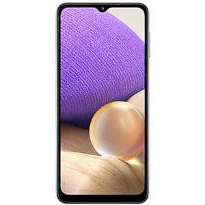 Samsung Galaxy A32 5G Cases
