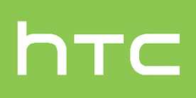 Accessoires HTC